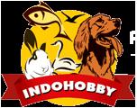 www. Indohobby.com